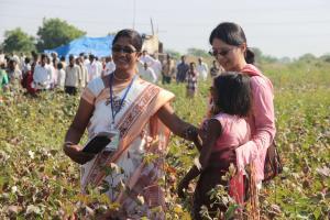 Farmers Dialogue