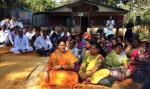Farmers Dialogue in India 2014