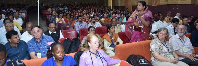 Inde 4-10 décembre 2014