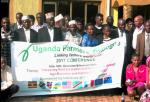 Ugandan Farmers' Dialogue