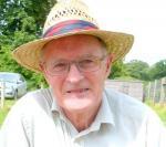 Jim Wigan